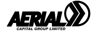 Aerial Capital Group